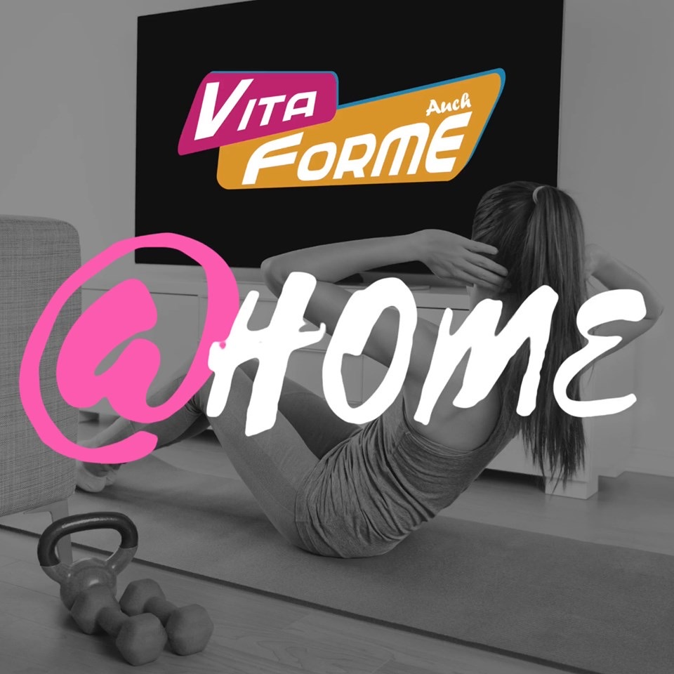 VITAFORME@HOME