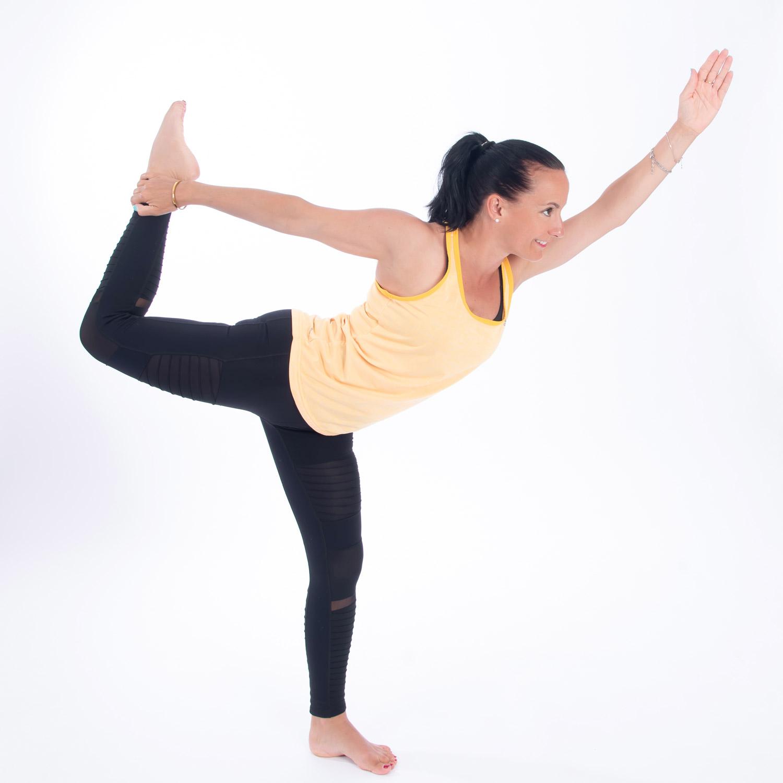 body-balance-vitaforme-auch