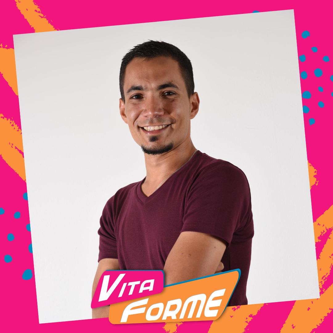 coach-yacine-vitaforme