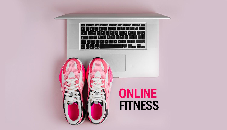 abonnement-online-fitness