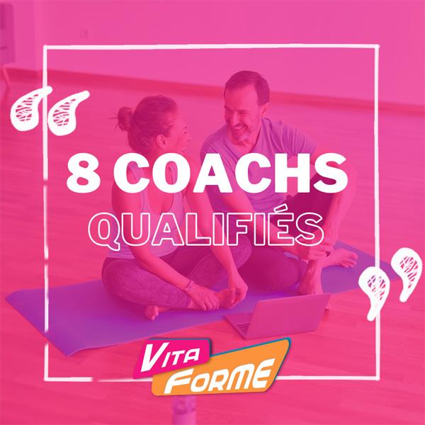 vitaforme-coachs-sportifs